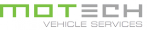 Motech Vehicle Services Ltd